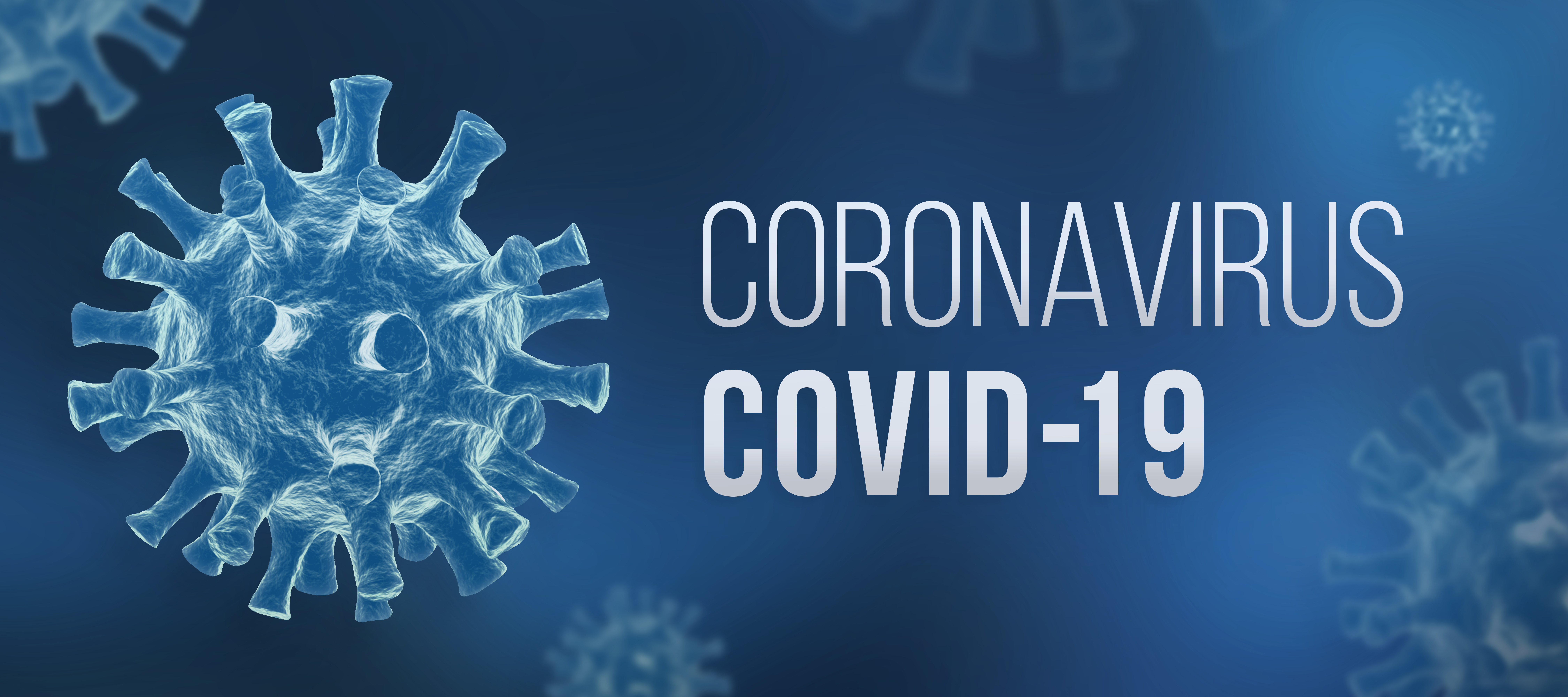 New Safety Measures & Resources for Cannabis Businesses Regarding COVID-19 Response