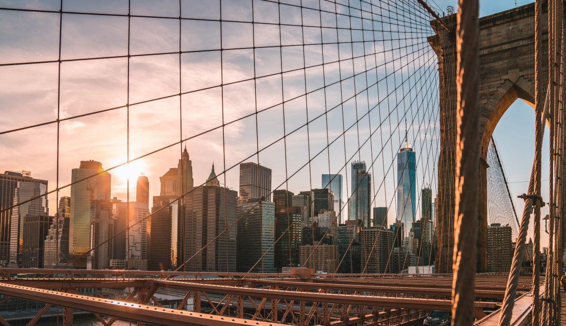 New York Reaches Recreational Marijuana Deal